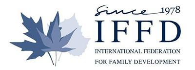 logo-iffd